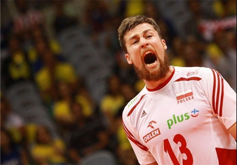 صحبت های ضد ایرانی و ناشایست کاپیتان تیم ملی لهستان، هواداران لهستانی خواهان برخورد با کوبیاک شدند
