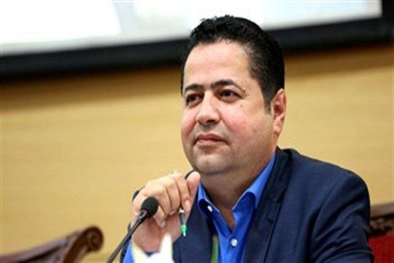خبرنگاران بسترهای لازم برای برگزاری اجلاس گردشگری سلامت اکو در اردبیل آماده شد