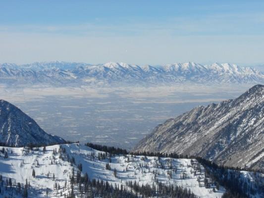 جاذبه های گردشگری مغولستان