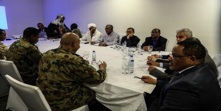 با وجود رفتن البشیر، آمریکا سودان را از فهرست حامیان تروریسم خارج نمی کند