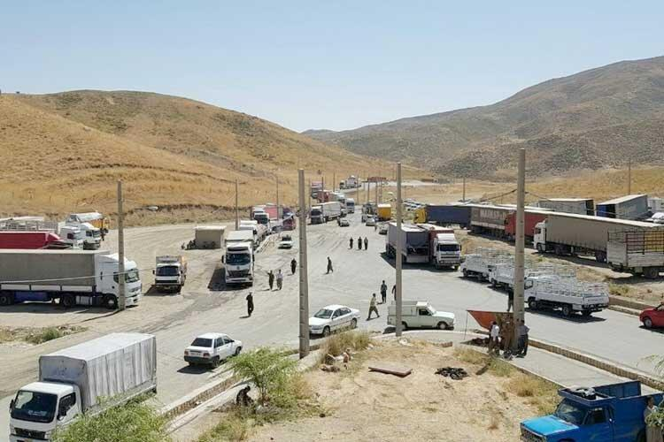 مهر تأیید دولت بر توسعه سردشت