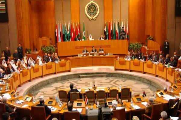 ابراز نگرانی اتحادیه عرب از تشدید درگیری ها در جنوب یمن