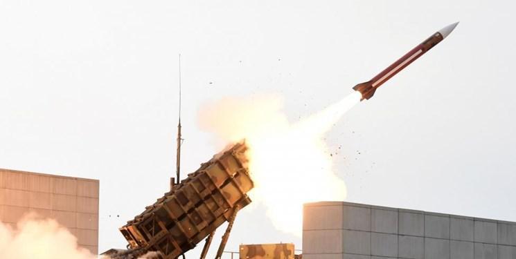 تجهیز ارتش بحرین به سامانه دفاع هوایی پاتریوت