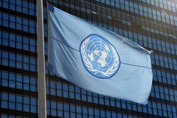 تأئید نسل کُشی مسلمانان توسط دولت میانمار توسط سازمان ملل