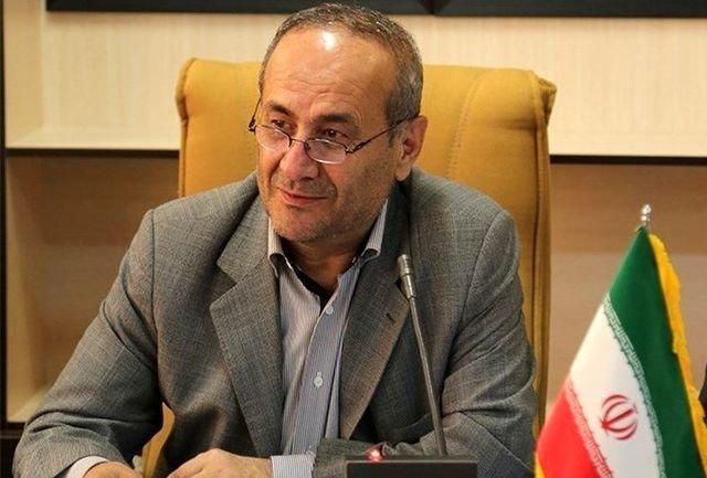 سرمایه گذاری 15 هزار میلیاردی وزارت نفت در استان ایلام